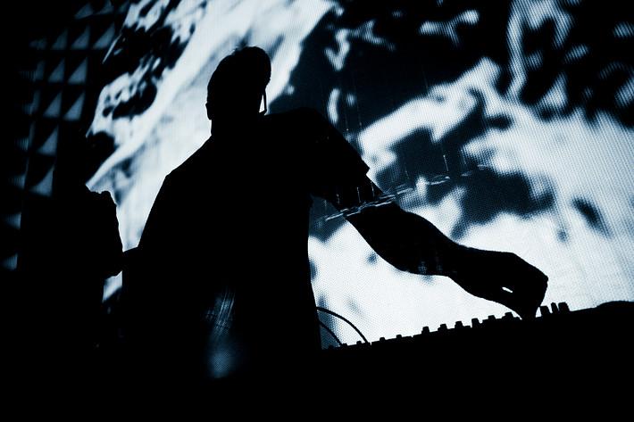2008-05-31 - Alter Ego spelar på Debaser Malmö, Malmö