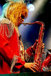 2004-07-09 - Hanoi Rocks spelar på Peace & Love, Borlänge