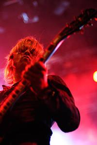 2004-08-21 - The Soundtrack Of Our Lives spelar på Where The Action Is Göteborg, Göteborg