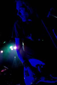 2005-07-14 - Mustasch spelar på Arvikafestivalen, Arvika