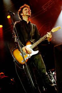 2005-07-15 - Moneybrother spelar på Arvikafestivalen, Arvika