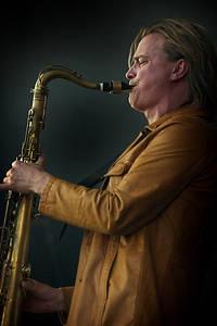 2005-08-26 - Håkan Hellström spelar på Malmöfestivalen, Malmö