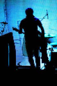 2007-06-14 - Aiden spelar på Hultsfredsfestivalen, Hultsfred