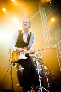 2008-07-05 - Håkan Hellström spelar på Gatufesten, Sundsvall