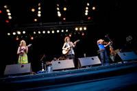 2008-07-18 - Abalone Dots performs at Trästockfestivalen, Skellefteå