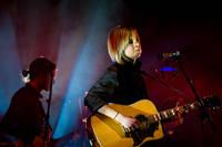 2009-02-06 - Anna Ternheim spelar på Konserthuset, Göteborg