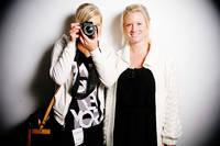 2009-10-30 - Rockfotostudion spelar på Rookiefestivalen, Hultsfred