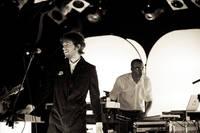 2010-03-04 - Yeasayer spelar på Kulturbolaget, Malmö