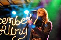 2010-05-27 - December darling spelar på Siesta!, Hässleholm