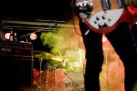 2010-07-16 - Invasionen performs at Arvikafestivalen, Arvika