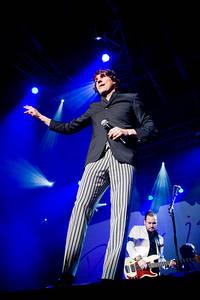 2010-11-20 - Håkan Hellström spelar på Färs & Frosta Sparbank Arena, Lund