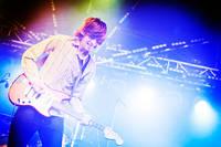 2011-08-23 - Scraps of Tape spelar på Malmöfestivalen, Malmö