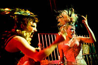 2012-04-09 - Emilie Autumn spelar på Nalen, Stockholm