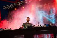 2012-05-25 - Zane Lowe spelar på Dans Dakar, Stockholm
