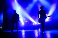 2012-05-26 - Kent spelar på Cirkus, Stockholm