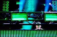 2012-06-01 - Avicii spelar på Söderstadion, Stockholm