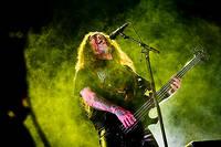 2012-06-16 - Slayer spelar på Metaltown, Göteborg