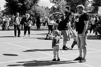 2012-06-27 - Områdesbilder spelar på Peace & Love, Borlänge