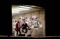 2012-06-29 - Kent spelar på Peace & Love, Borlänge