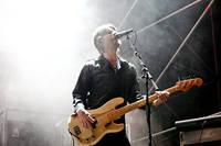 2012-07-05 - Thåström spelar på Putte i Parken, Karlstad