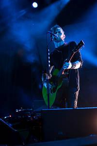 2012-08-19 - Kent spelar på Sjöhistoriska, Stockholm