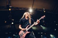 2014-06-07 - Sodom spelar på Sweden Rock Festival, Sölvesborg