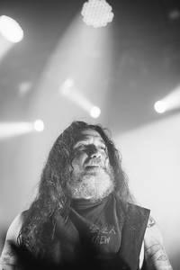 2014-06-22 - Slayer spelar på Kulturbolaget, Malmö