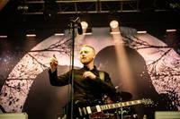 2014-07-06 - Skambankt spelar på Roskildefestivalen, Roskilde