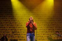 2016-06-16 - Thomas Stenström performs at Uddevalla Solid Sound, Uddevalla