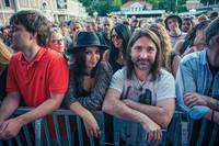 2017-07-26 - Alice Cooper performs at Liseberg, Göteborg